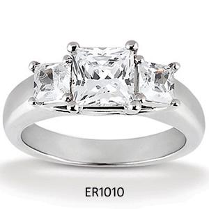 engagement rings - Wedding Rings Houston